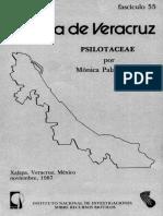 Psilotaceae (55)