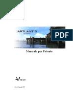 Manuel_ArtlantisHelp_S_w_it.pdf