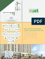 F_Brochure _Mahagun Mywood__02_Feb_15_V3.pdf