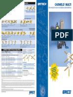 eriko aluminotermica.pdf
