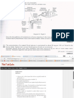 bio question coordinate&response.ppt