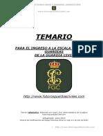 Temario Futuros GC 2016.pdf