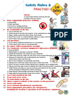 60426692-Lab-Safety-Rules-Poster.pdf