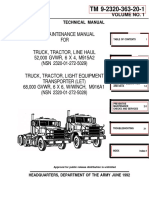 Freightliner-With-a-DDECII-III-1000-Pages-TM-9-2320-363-20-1.pdf