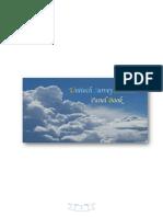 Panel Book - Unitech Survey Solutions