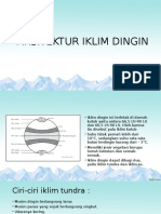 IKLIM DINGIN(2).pptx