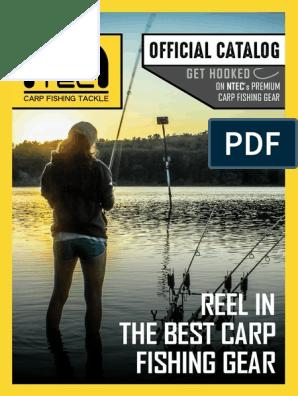 Bait Screws Pink Plastic 10mm x10 Carp Fishing Terminal Tackle Pop Up Rigs