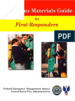 Chemical MSDS guide.pdf