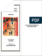 COURS_CAPTEUR_2010_15_16_2
