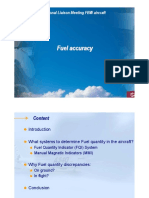 39155690 Airbus Fuel Accuracy.pdf