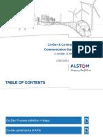 CO-DEV process-communication Guide-ENG-V0.pptx
