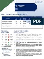 Quarterly-Report-Jan-Mar-15.pdf