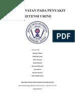 Cover print.doc