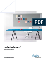 Forbo_BulletinBoard_Brochure_2015_EN-IS_v6.pdf