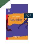 Fugi, Rabbit 1