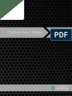 curtainwall50mm.pdf
