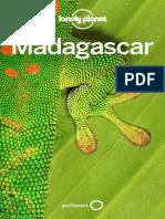 Madagascar guide