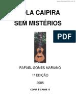 [cliqueapostilas.com.br]-viola-caipira-sem-misterios.pdf