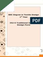 240137437-fashion.pdf