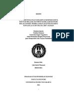 1 - 08404241011.pdf