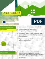 Valutare la sostenibilità (Italian)