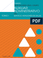 temariosalud2009i.pdf