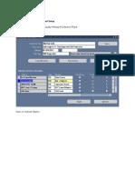 Installation Document.doc