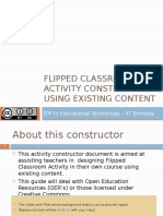 FC Activity Constructor (1)