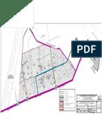 Area de Influencia Union 2007- Imprimir-layout1