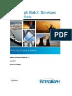 Batch_Services_Quick_Start_Guide.pdf
