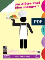Nutrition_guide Tres Pratique