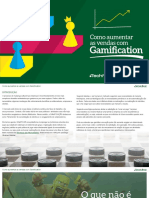 Como Aumentar as Vendas Com Gamification