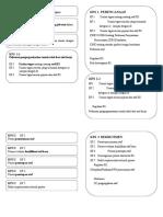 LABEL MAP KPS (1).doc