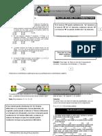 HOJA DE PRACTICA.docx