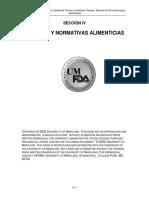 Leyes_y_Normativas41397.pdf