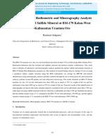 1062-2250-1-PB.pdf