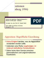 06_Eisenberg_-_Enge_Appositionen