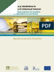 Bazele_evaluarii_riscurilor.pdf