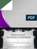 ppt Prueba de Figuras-Literarias
