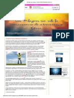 El Poder de La Mente_ 7 Pasos Para Pensar Positivo