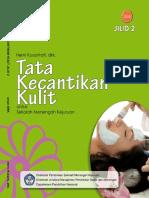 -kelas11_smk_tata_kecantikan_kulit_herni-kusantati.pdf