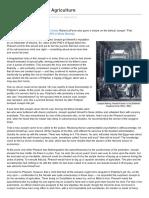 mises.org-Joseph_Secretary_of_Agriculture.pdf