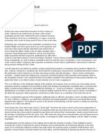 mises.org-On_Underwriting_an_Evil.pdf