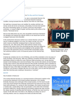 mises.org-Tyranny_and_Finance.pdf