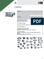 Conexões em Ferro Maleável.pdf