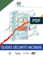 Guides Secu Incendie Interactif