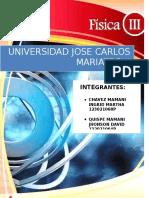 Indice F- III.. Identidades