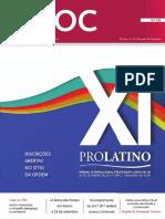 REVISTA TOC 136_web.pdf