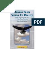Vision2Reality WP