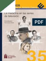 La Medicina y Las Series de Television